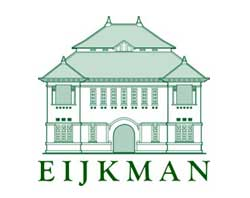 Eijkman Institute