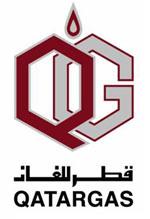Senior Buyer Qatargas