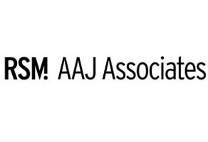 RSM AJJ Associates