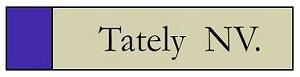 Tately N.V.