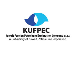 Kuwait Foreign Petroleum Exploration Co