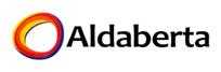 aldaberta