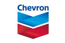 PT Chevron Pacific Indonesia